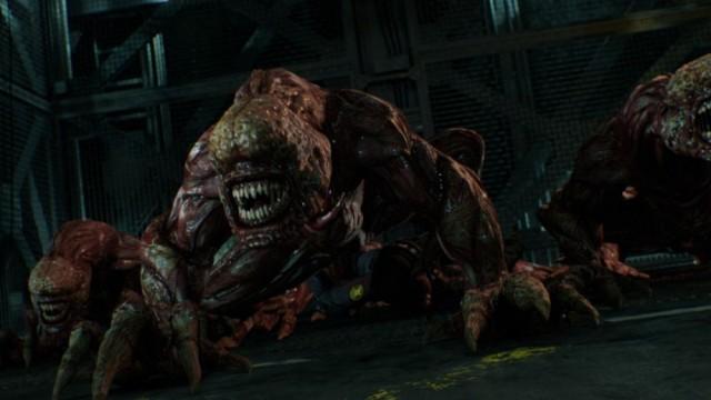 """Netflix' """"Resident Evil"""" Serie wird angeblich ab diesen Juni gefilmt"""