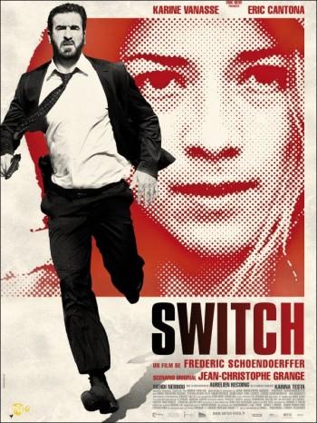 Switch (Film)