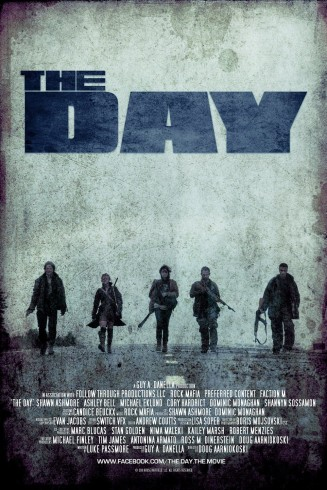 The Day (Film)