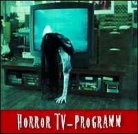 Horrorfilme Tv Heute