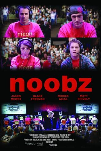 noobz (Film)
