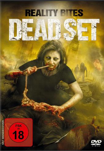 Dead Set (Film)