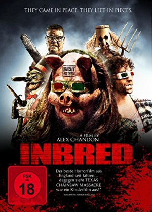 Inbred (Film)