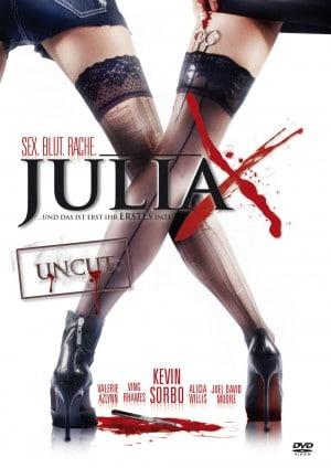 Julia X (Film)