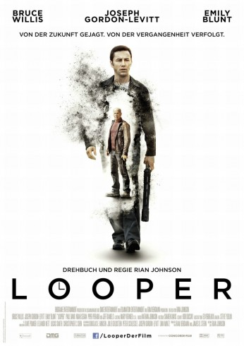 Looper (Film)