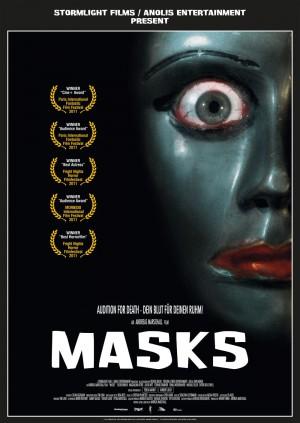 Masks (Film)