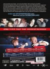 Mediabook Back Cover - Im Augenblick der Angst (CLASS-X-ILLUSIONS 1)