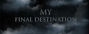 My Final Destination: Fanfilm läuft am 23. Oktober exklusiv bei Youtube