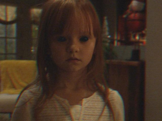 """Erster Teaser Trailer, Fotos und Story von """"Paranormal Activity 5 – The Ghost Dimension"""""""