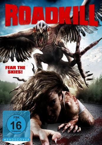 Roadkill (Film)
