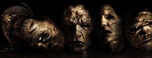 Texas Chainsaw 3D: Offizieller Kinotrailer mit massig Kettensäge veröffentlicht