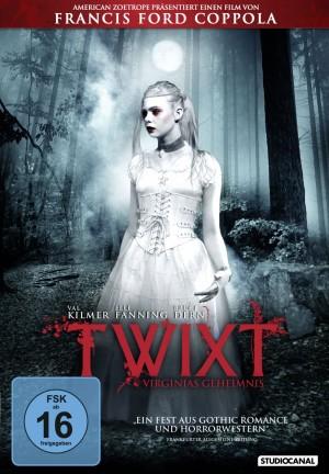 Twixt – Virginias Geheimnis (Film)