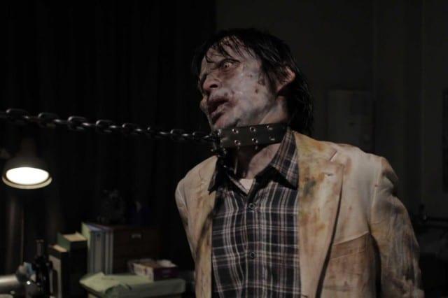 Zombie Ass - Szenenbild 3
