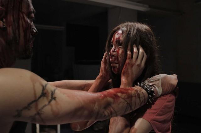 Zombie Ass - Szenenbild 6