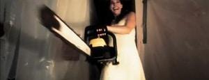 Big Top Evil: Trailer macht Lust auf mehr…außer ihr leidet unter Coulrophobie