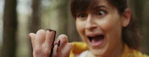 Wrong Turn 5: Fangoria landet den ersten Trailer zum
