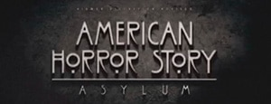 American Horror Story – Asylum: Erste 5 Minuten der zweiten Staffel online