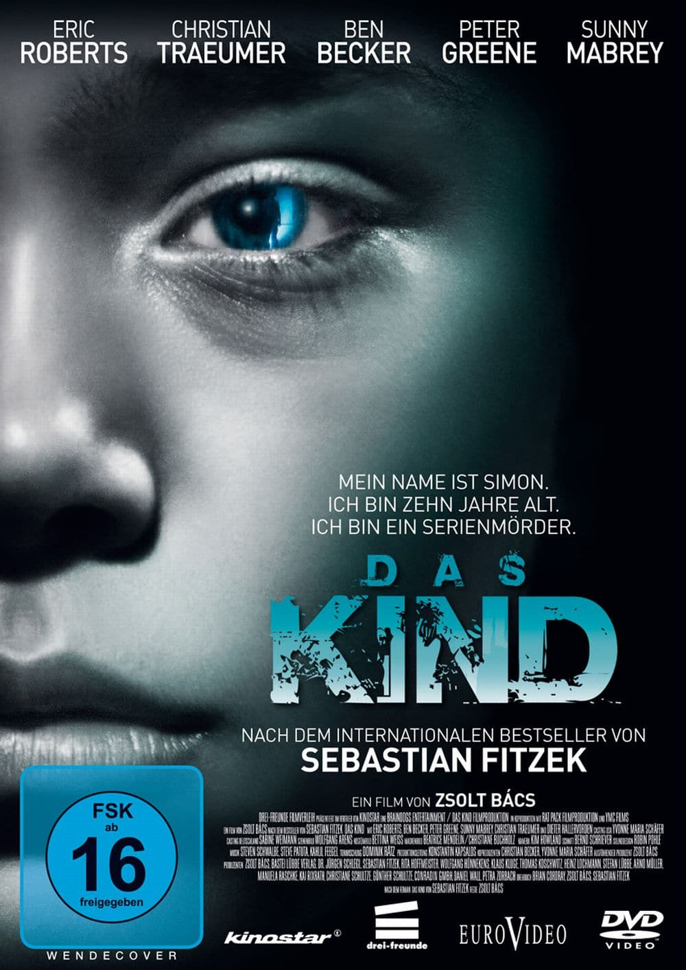 Das Kind Film