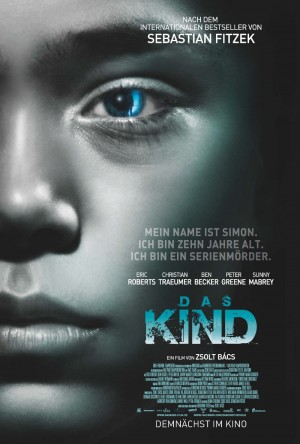 Das Kind (Film)