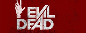 Evil Dead: Kein CGI!