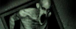 """Grave Encounters 2: Euch erwartet Böses im neuen """"Hallway""""-Clip"""