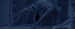 Paranormal Activity 4: Was erwartet die Zuschauer?