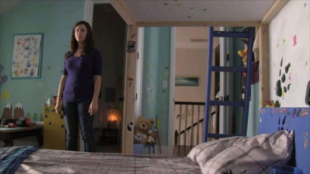 Paranormal Activity 4 - Szenenbild 8