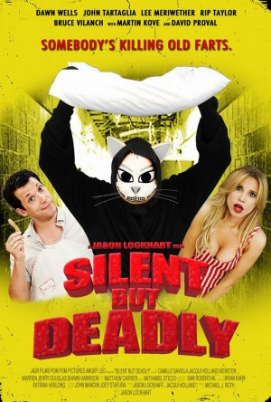 Silent But Deadly (Film)