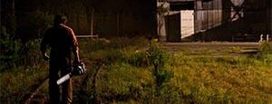Texas Chainsaw 3D: Exklusiv-Interview mit Regisseur John Luessenhop
