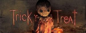Trick 'r Treat – Die Nacht der Schrecken: Weiterer Teil über die Halloween-Nacht nicht ausgeschlossen