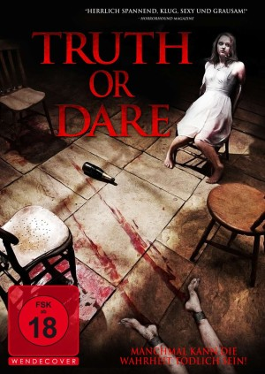 Truth or Dare (Film)
