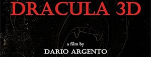 Dracula 3D: Neuer italienischer Teaser Trailer zu Argento's neuem Vampirfilm