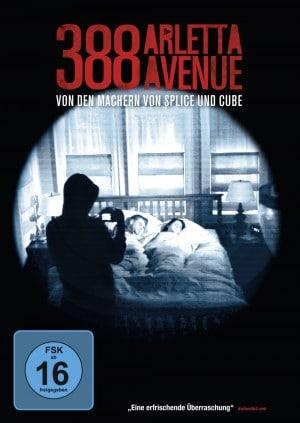 388 Arletta Avenue (Film)