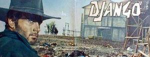 """Django Lebt!: Und damit ist nicht Tarantinos """"Remake"""" gemeint"""