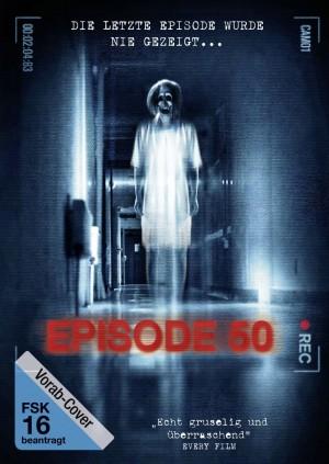 Episode 50 (Film)