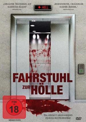 Fahrstuhl zur Hölle (Film)