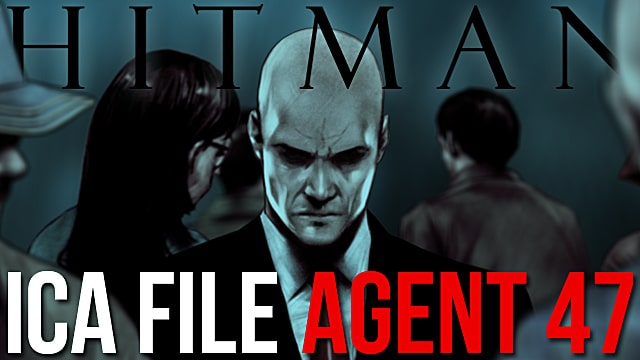 Hitman Absolution Game Review