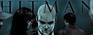 Game Review: Hitman – Absolution