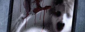 616 - Paranormal Incident: Offizieller Trailer zum Gruselschocker