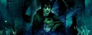 Fantasy Filmfest Nights 2013: Horror-Drama Citadel erweitert das Programm