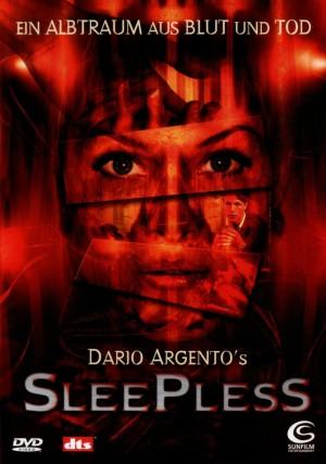 Sleepless – Ein Albtraum aus Blut und Tod (Film)