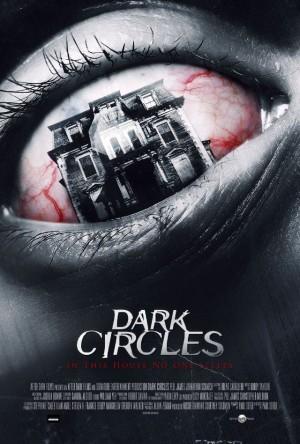 Dark Circles (Film)