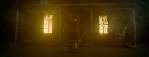 Evil Dead: Green Band Trailer zeigt neues Bildmaterial