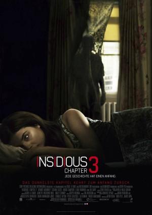 Insidious: Chapter 3 – Jede Geschichte hat einen Anfang (Film)