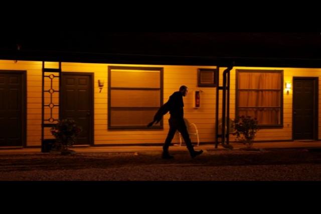 No One Lives - Szenenbild 5