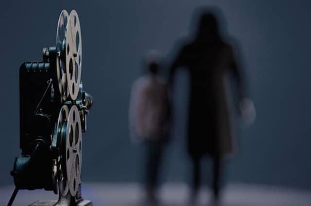 Sinister 2 - Szenenbild 2