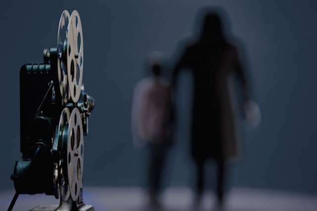 "Bagul kehrt in den ersten ""Sinister 2"" Szenenbildern zurück"