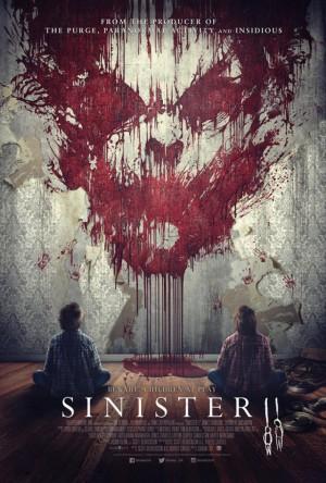 Sinister 2 (Film)