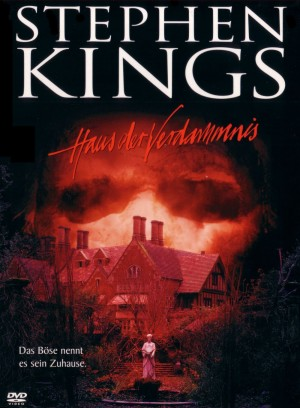 Stephen Kings Haus der Verdammnis (Film)