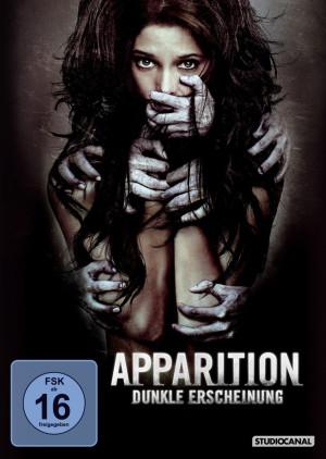 Apparition – Dunkle Erscheinung (Film)